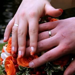 Doroga Media - Wedding Videographer in Newcastle, Maine