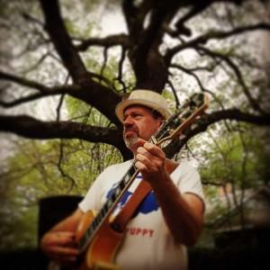 dotCombo - Jazz Band / Jazz Guitarist in Durham, North Carolina