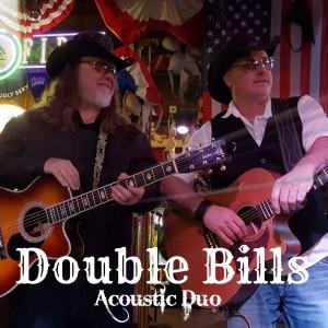 Double Bills
