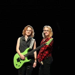 Double Identity Band - Pop Music in La Grange, Illinois
