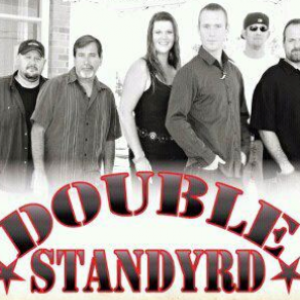 Double Standyrd - Cover Band in Ukiah, California