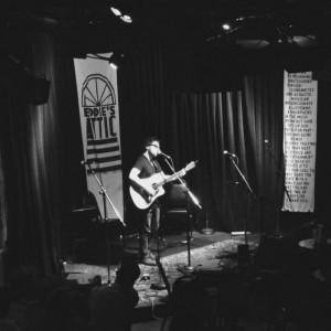 Doug Caputo - Acoustic Band in Atlanta, Georgia