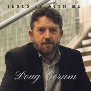 Doug Corum Music - Gospel Singer / Singing Guitarist in Stoneville, North Carolina