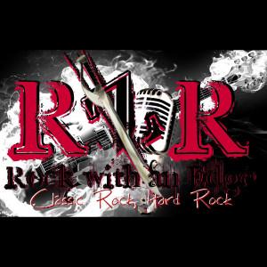 RZR Rock Band - Rock Band / Alternative Band in Kernersville, North Carolina