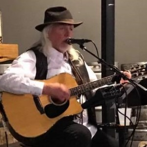 Doug Kolz - Guitarist in Parker, Colorado