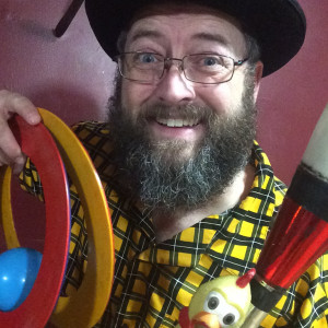 Doug The Juggler - Juggler / Circus Entertainment in Knoxville, Tennessee
