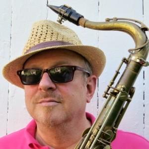 Doug White Quintet - Alternative Band in Roxbury, Connecticut