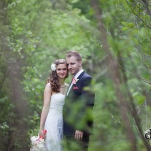 Doulos Photography - Photographer / Wedding Photographer in Boylston, Massachusetts