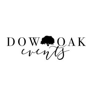 Dow Oak Events - Wedding DJ in Greensboro, North Carolina