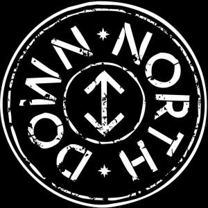 Down North - Pop Music in Seattle, Washington