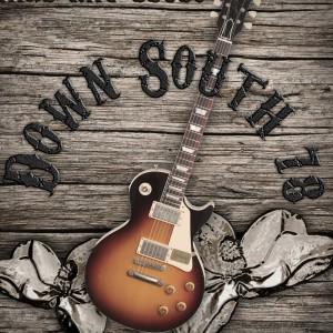 Down South 78 - Blues Band in Sacramento, California