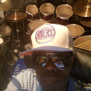 D'ozze Productions - Drummer in Bronx, New York