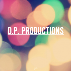 D&P Sounds+Voices - Voice Actor in Clearwater, Florida