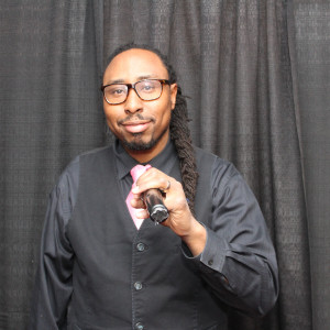 Dr-events - Wedding DJ in Haverford, Pennsylvania