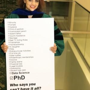 Dr. Angel Durr, Motivational Speaker - Motivational Speaker / Actress in Carrollton, Texas