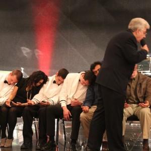 Hypnotist Dave Hill - Comedy Hypnosis Shows - Hypnotist in Hayward, California