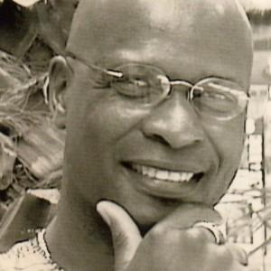 Dr. Donald Tate & Associates - Motivational Speaker in Orlando, Florida