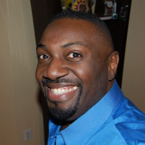 Dr. J. Koblah Wutoh - Health & Fitness Expert in Columbia, Maryland