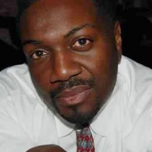 Rev. Dr. J. Koblah Wutoh - Motivational Speaker / Family Expert in Columbia, Maryland