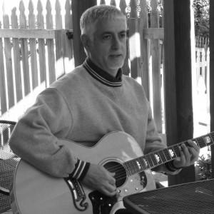 Dr. Jams - Singing Guitarist in Alpharetta, Georgia