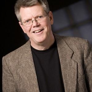 Dr. Jon's Comedy Hypnosis - Hypnotist / Comedy Improv Show in Houston, Texas