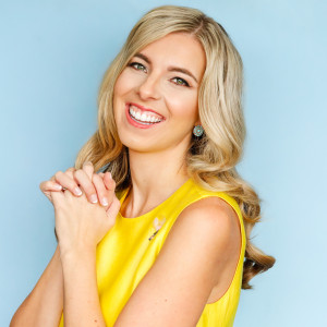 Dr. Lauren Cook - Leadership/Success Speaker in Los Angeles, California