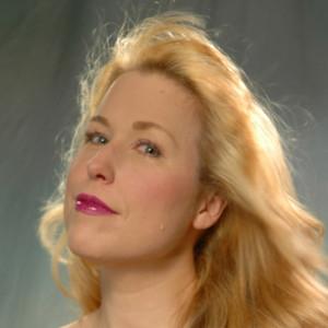 Dr. Lori Lind, Soprano - Opera Singer / Classical Singer in Haymarket, Virginia