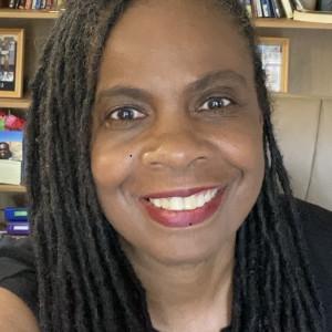 Dr. Saundra Biltz - Christian Speaker in Sarver, Pennsylvania