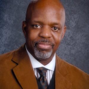 Dr Toney L McNair Jr - Christian Speaker in Chesapeake, Virginia