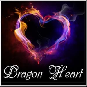 Dragon Band - Alternative Band in Clifton Heights, Pennsylvania