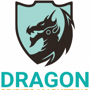 Dragon Spirits Marketing - Bartender in Austin, Texas