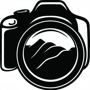 Dramatic Focal Point Photography - Photographer in Breckenridge, Colorado
