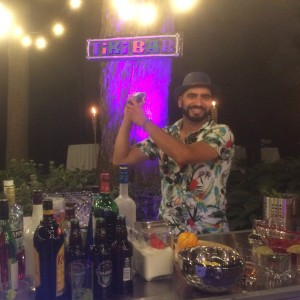 DrBollywood Bartending - Bartender in Delray Beach, Florida