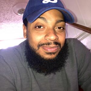 Dre Carruth - Hip Hop Artist / Rapper in Goldsboro, North Carolina