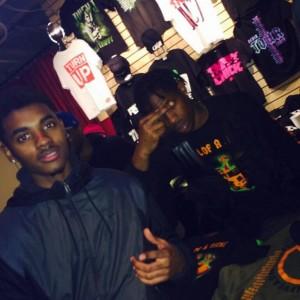 Dre - Rapper in Ellicott City, Maryland
