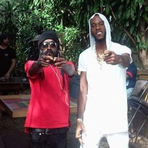 Dreadloc-o-bedroc - Hip Hop Artist in Miami, Florida