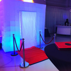 Dream Day Digital - DJs & Photo Booths - Mobile DJ / Photo Booths in Oviedo, Florida