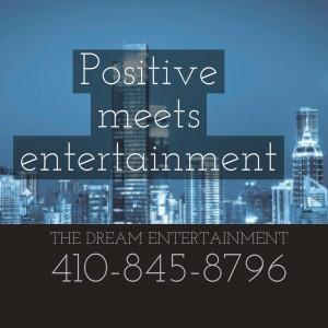 Dream Entertainment - Sound Technician in Dallas, Texas