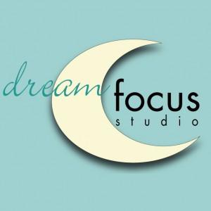 Dream Focus Studio - Photographer in Dallas, Texas