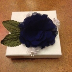 Dream Maker Events - Event Planner / Arts & Crafts Party in Scotch Plains, New Jersey