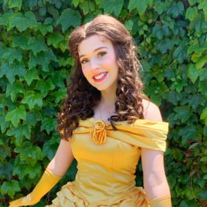 Dream Princess Birthdays - Princess Party / Children's Party Entertainment in Bartlesville, Oklahoma
