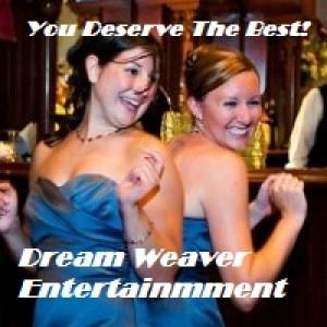 Dream Weaver Entertainment - Wedding DJ in Lehigh Valley, Pennsylvania