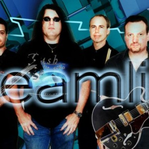 Dreamline Band - Tribute Band in Glen Gardner, New Jersey