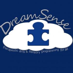 DreamSense - Educational Entertainment in Pasadena, California