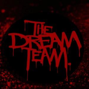 Dreamteam  - Rap Group in Augusta, Georgia