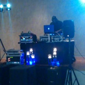 DreamTeam DJ's - DJ / Wedding DJ in Fairburn, Georgia