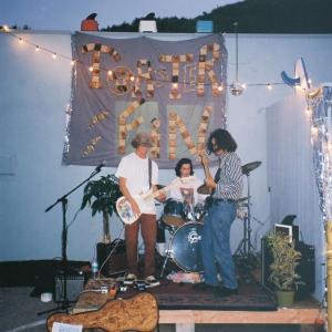 Drema - Big Band / 1960s Era Entertainment in Encinitas, California