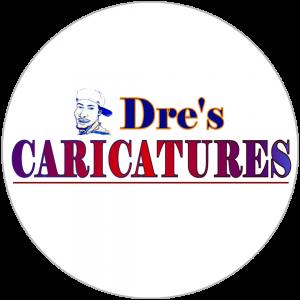 Dre's Caricatures - Caricaturist in Toronto, Ontario
