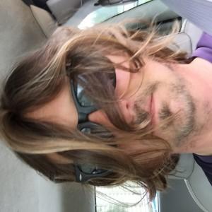 Drew Epton - Guitarist in Cumming, Georgia