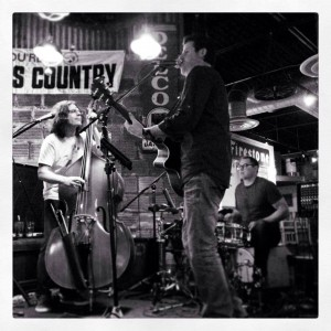 Drew Halter - Acoustic Band in Pittsburgh, Pennsylvania